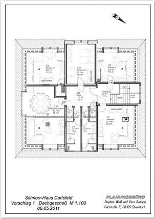 files/hammerherrenhaus/bilder/Plan-01.jpg