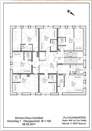 files/hammerherrenhaus/bilder/Plan-02.jpg
