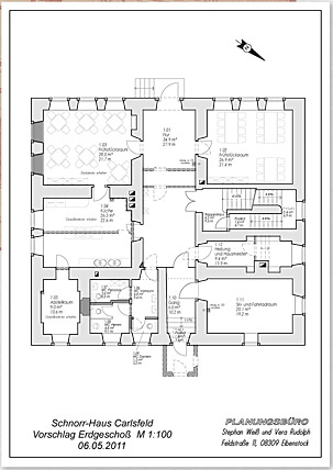 files/hammerherrenhaus/bilder/Plan-03.jpg